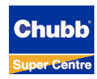 mentor-lock-chubb-super-centre