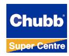 mentor-lock-chubb-super-centre