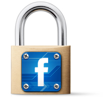 Mentor Lock & Safe Co on Facebook