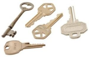 mentor-lock-key-cutting