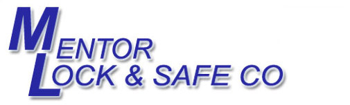 Mentor Lock & Safe Co, London – Banstead, Sutton, Wallington