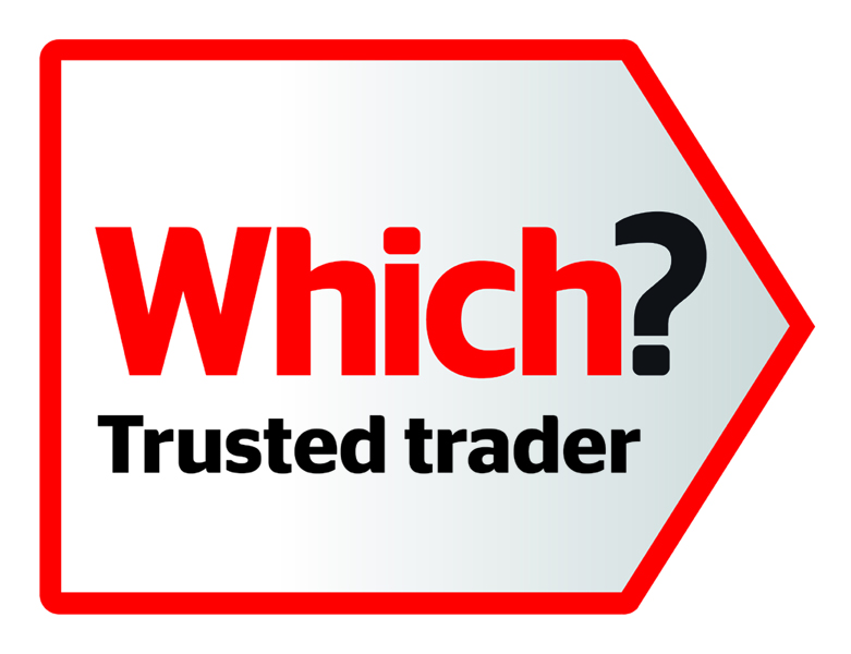 Mentor Lock is a Which Trusted Trader
